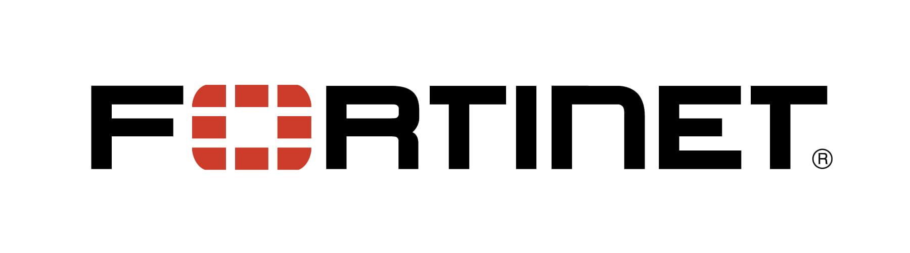 Fortinet | FortiGate アプライアンス