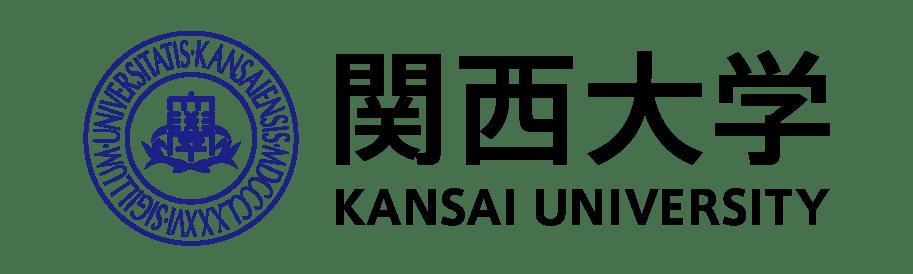 関西大学ロゴ