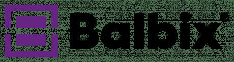 balbix_logo