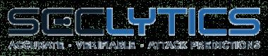 Seclytics_Logo