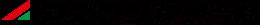 アズワン(株)_Logo