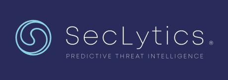 SecLytics | Attack Prediction Platform