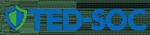 TED-SOC_logo
