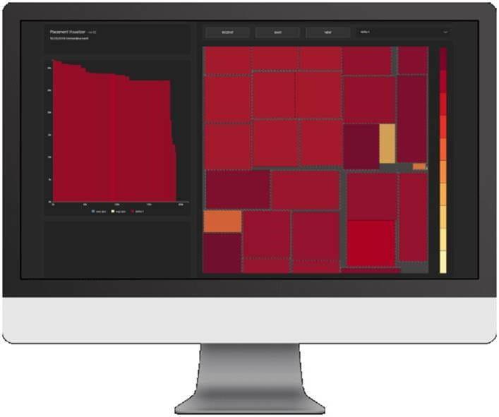 Cerebra_柔軟性と拡張性のための設計