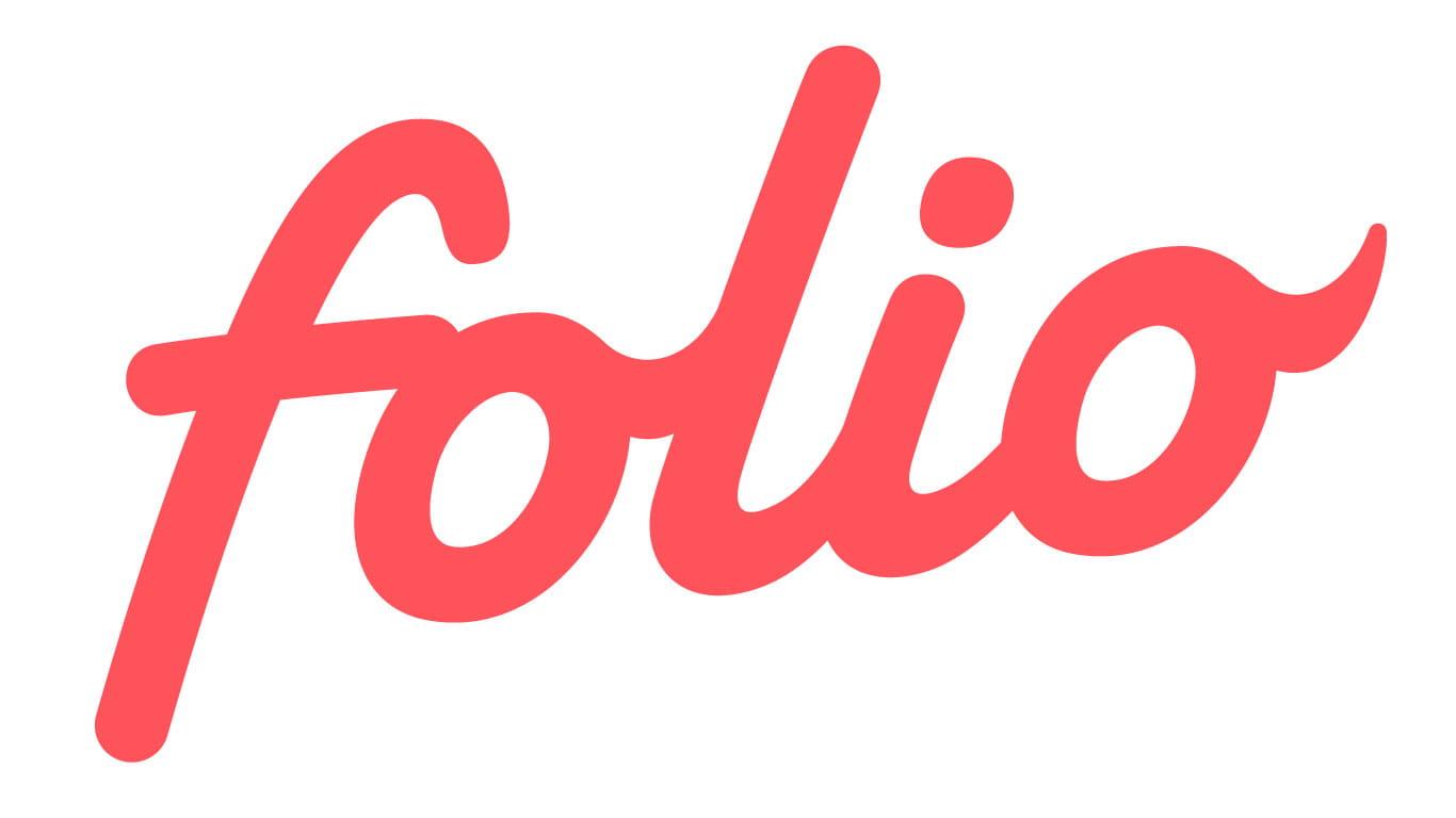 01_folioLogo_standard_positive_color
