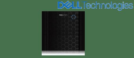 Dell EMC | DELL EMC Data Domain アプライアンスシリーズ