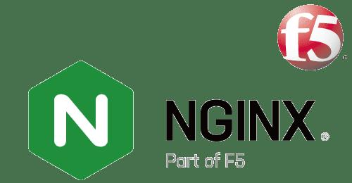 F5_NGINX