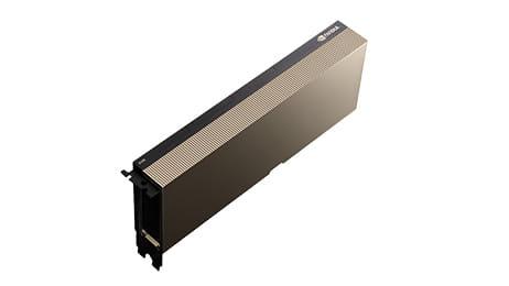 PCIe-A100