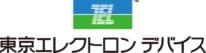 ted_logo_jpn_b-2