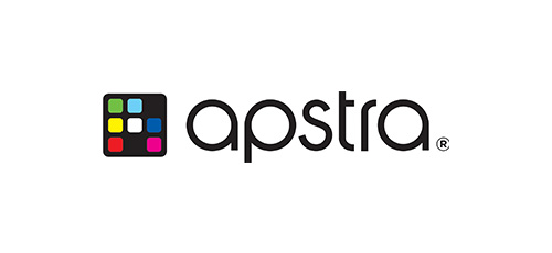 Apstra Operating System(AOS)