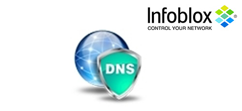 Advanced DNS Protection