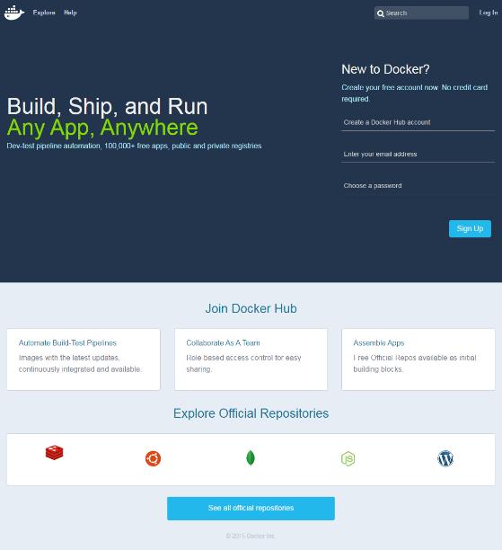 注目を浴びる「Dockerコンテナ」、従来の仮想化と何が違うのか